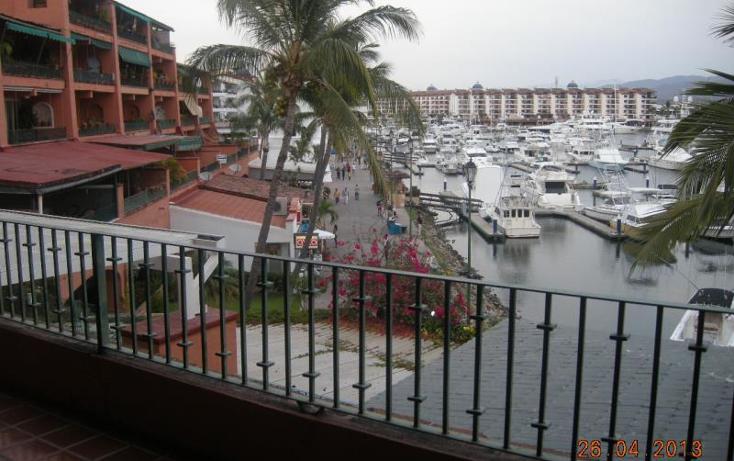 Foto de departamento en venta en  nonumber, la marina, puerto vallarta, jalisco, 1998758 No. 08
