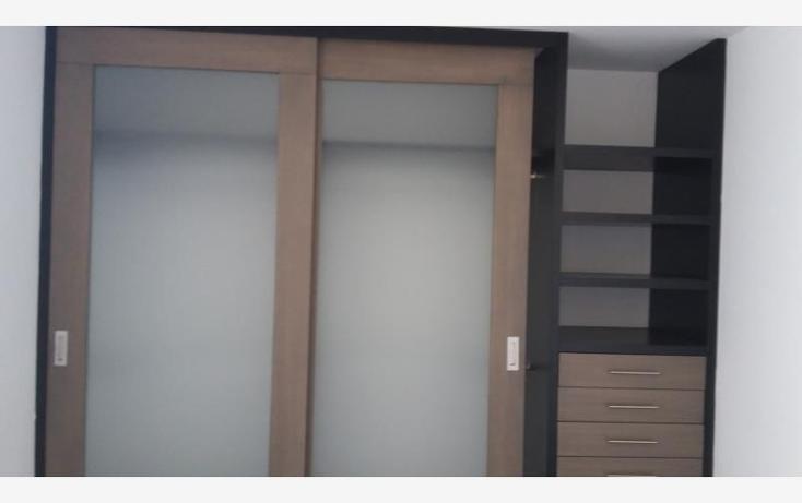 Foto de departamento en venta en  nonumber, la noria, puebla, puebla, 1805540 No. 11
