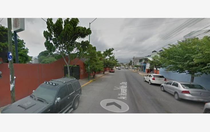 Foto de terreno comercial en renta en  nonumber, la pimienta, tuxtla guti?rrez, chiapas, 1222267 No. 01