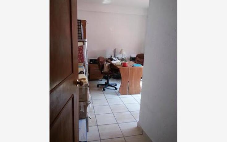 Foto de departamento en venta en  nonumber, la pradera, cuernavaca, morelos, 1543284 No. 05