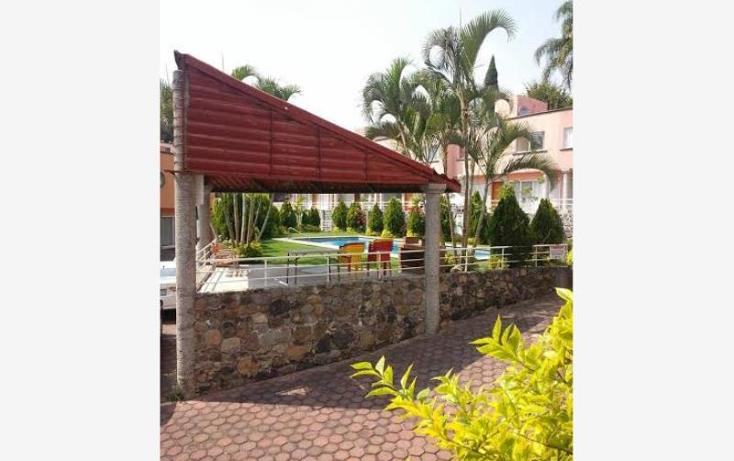 Foto de departamento en venta en  nonumber, la pradera, cuernavaca, morelos, 1543284 No. 07