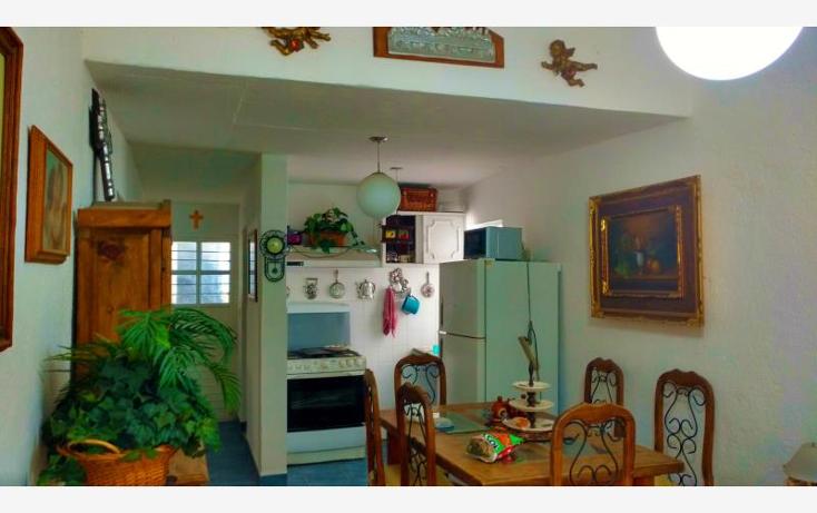 Foto de casa en renta en  nonumber, la pradera, san cristóbal de las casas, chiapas, 1905332 No. 03