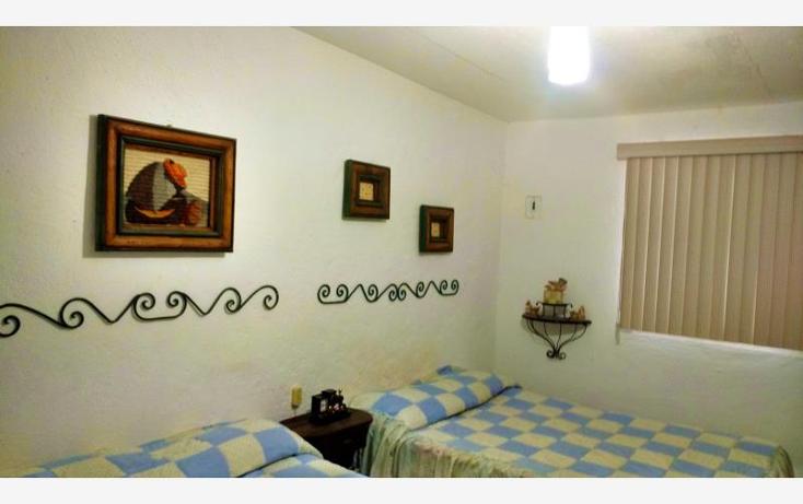Foto de casa en renta en  nonumber, la pradera, san cristóbal de las casas, chiapas, 1905332 No. 12