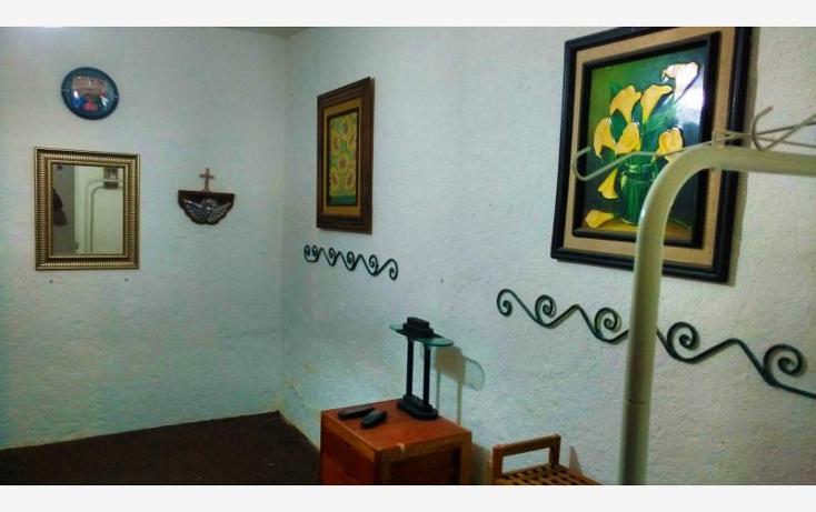 Foto de casa en renta en  nonumber, la pradera, san cristóbal de las casas, chiapas, 1905332 No. 15