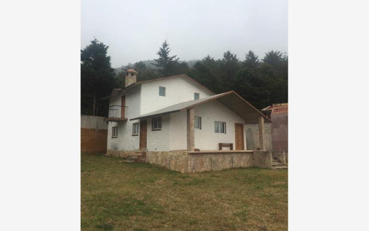 Foto de casa en venta en  nonumber, la quinta, san crist?bal de las casas, chiapas, 1735352 No. 01