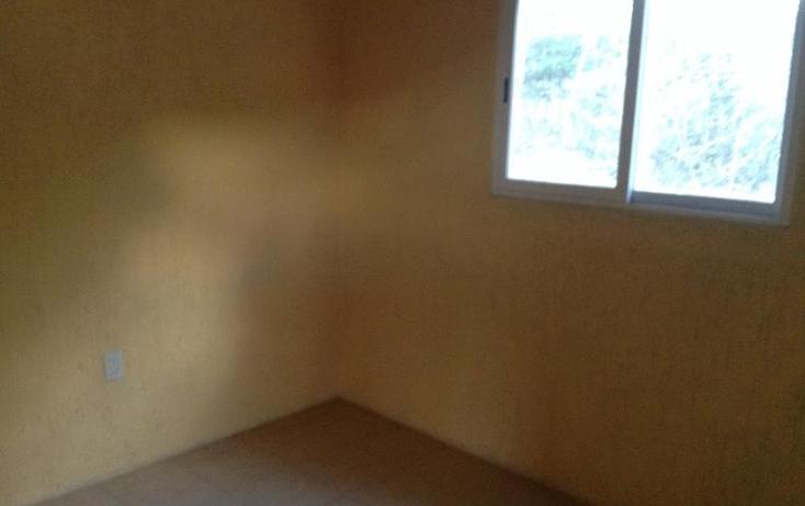 Foto de casa en venta en  nonumber, la quinta, san crist?bal de las casas, chiapas, 1735352 No. 08