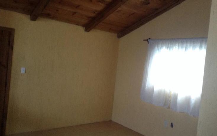 Foto de casa en venta en  nonumber, la quinta, san crist?bal de las casas, chiapas, 1735352 No. 09