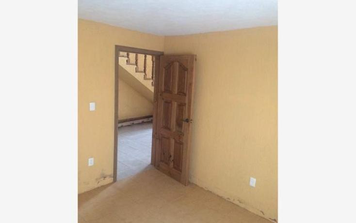 Foto de casa en venta en  nonumber, la quinta, san crist?bal de las casas, chiapas, 1735352 No. 10