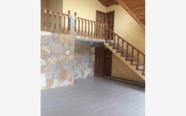 Foto de casa en venta en  nonumber, la quinta, san crist?bal de las casas, chiapas, 1735352 No. 12