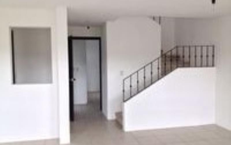 Foto de casa en venta en  nonumber, la quinta, san crist?bal de las casas, chiapas, 878881 No. 07