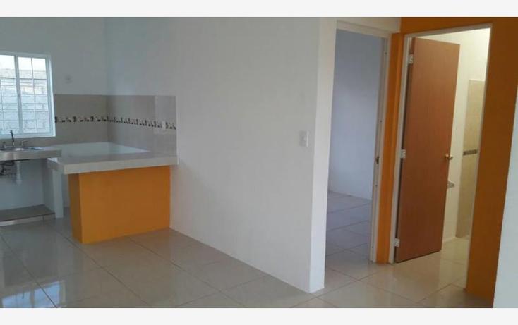 Foto de casa en venta en  nonumber, la reserva, villa de álvarez, colima, 1731640 No. 03