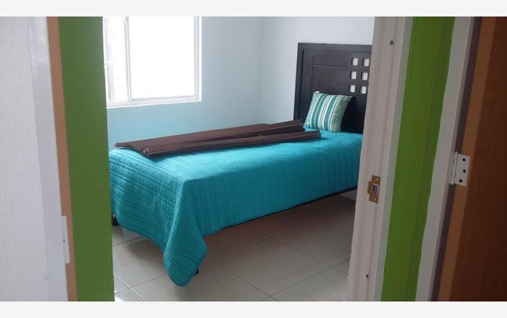 Foto de casa en venta en  nonumber, la reserva, villa de álvarez, colima, 1731640 No. 08