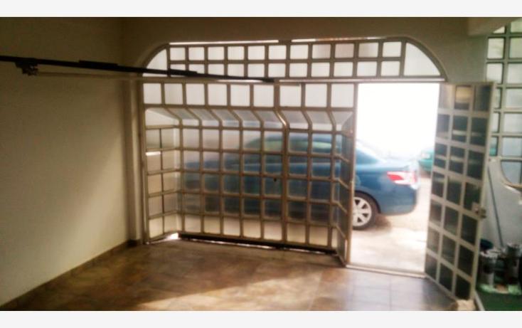 Foto de casa en venta en  nonumber, la salle, tuxtla guti?rrez, chiapas, 1422449 No. 05