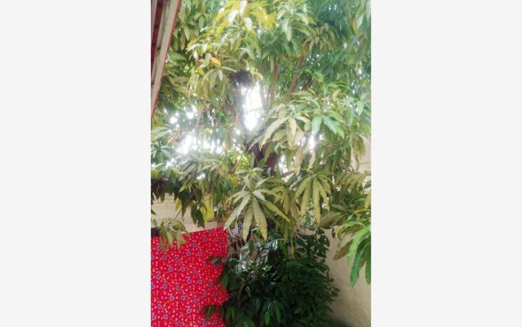 Foto de casa en venta en  nonumber, la salle, tuxtla guti?rrez, chiapas, 1422449 No. 08