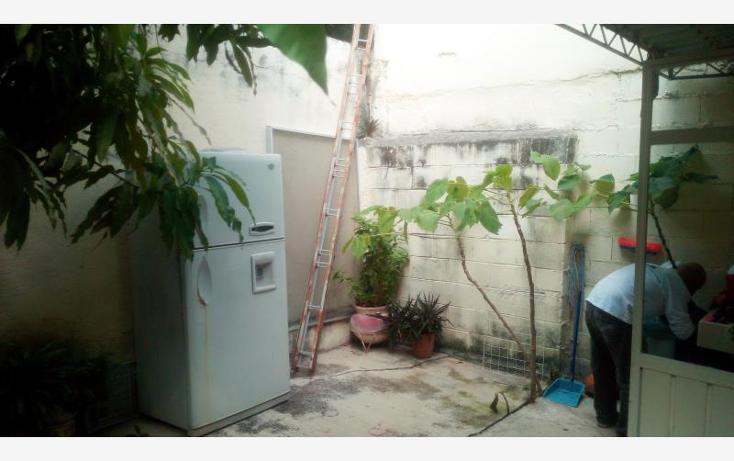 Foto de casa en venta en  nonumber, la salle, tuxtla guti?rrez, chiapas, 1422449 No. 09