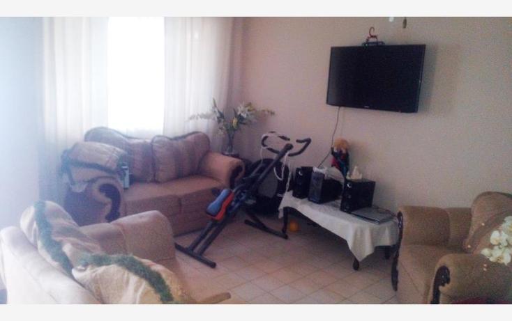 Foto de casa en venta en  nonumber, la salle, tuxtla guti?rrez, chiapas, 1422449 No. 10