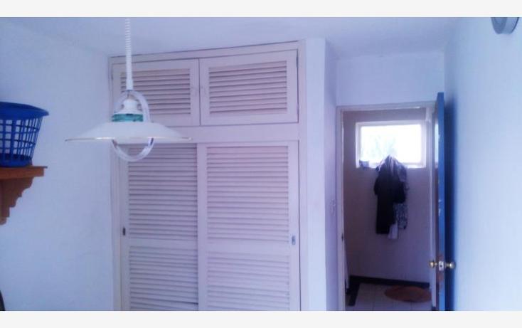 Foto de casa en venta en  nonumber, la salle, tuxtla guti?rrez, chiapas, 1422449 No. 13
