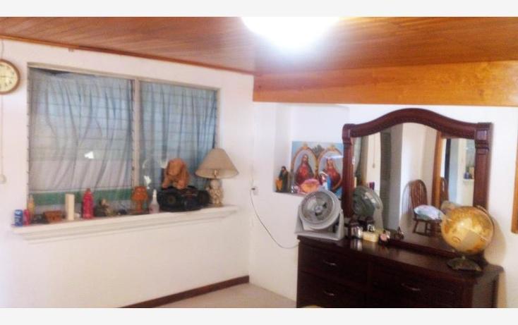 Foto de casa en venta en  nonumber, la salle, tuxtla guti?rrez, chiapas, 1422449 No. 14