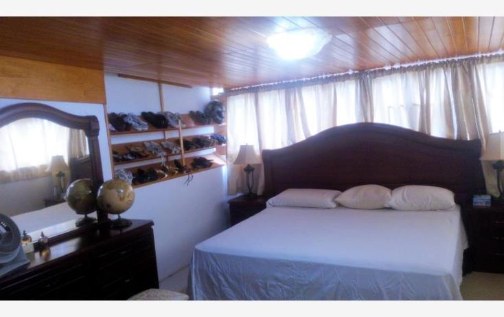 Foto de casa en venta en  nonumber, la salle, tuxtla guti?rrez, chiapas, 1422449 No. 15