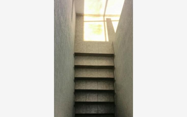 Foto de casa en venta en  nonumber, la tampiquera, boca del río, veracruz de ignacio de la llave, 996743 No. 03
