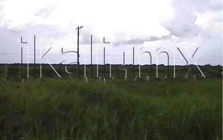 Foto de terreno habitacional en venta en  nonumber, la victoria, tuxpan, veracruz de ignacio de la llave, 1928758 No. 03