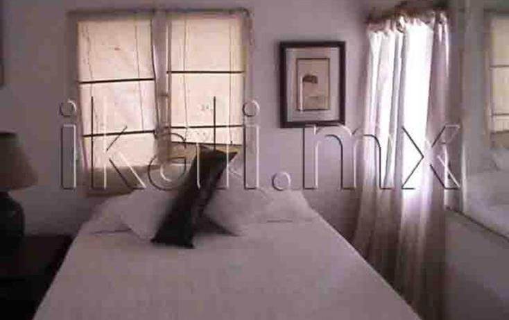 Foto de casa en renta en  nonumber, la victoria, tuxpan, veracruz de ignacio de la llave, 577570 No. 08