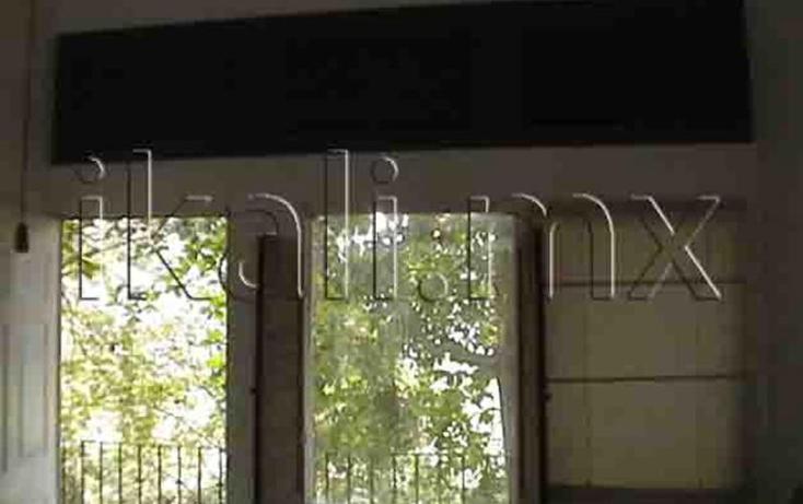 Foto de casa en renta en  nonumber, la victoria, tuxpan, veracruz de ignacio de la llave, 577570 No. 11