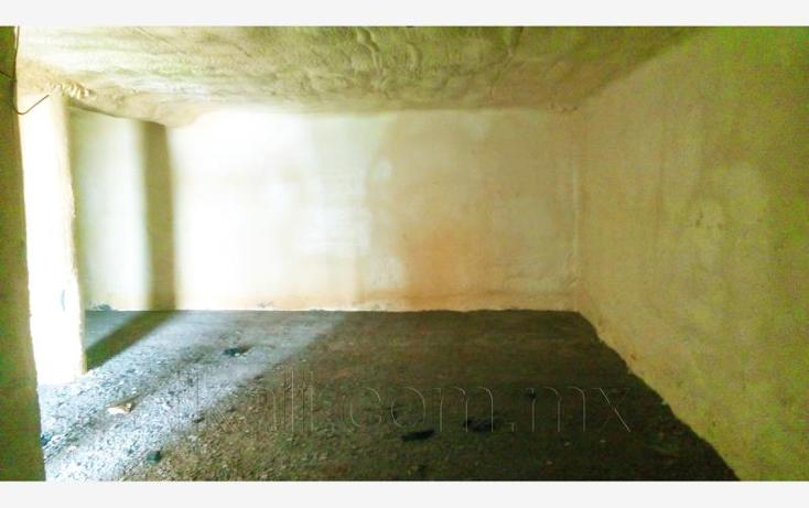 Foto de terreno industrial en renta en  nonumber, la victoria, tuxpan, veracruz de ignacio de la llave, 962951 No. 04