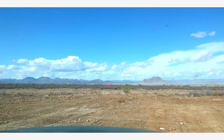 Foto de terreno habitacional en venta en  nonumber, laderas de san guillermo, aquiles serd?n, chihuahua, 1925770 No. 04