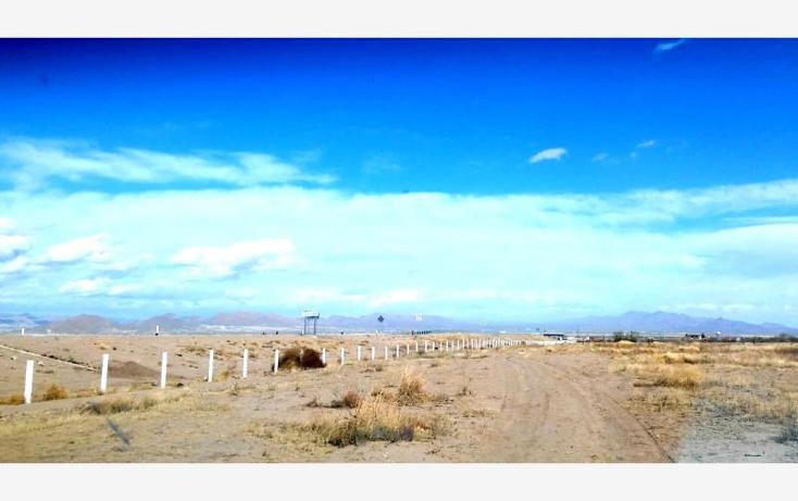 Foto de terreno habitacional en venta en  nonumber, laderas de san guillermo, aquiles serd?n, chihuahua, 1925770 No. 10