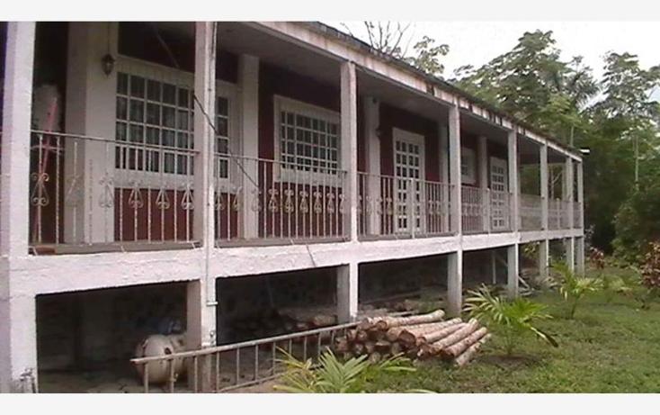 Foto de casa en venta en  nonumber, laja de coloman, tuxpan, veracruz de ignacio de la llave, 1992570 No. 02