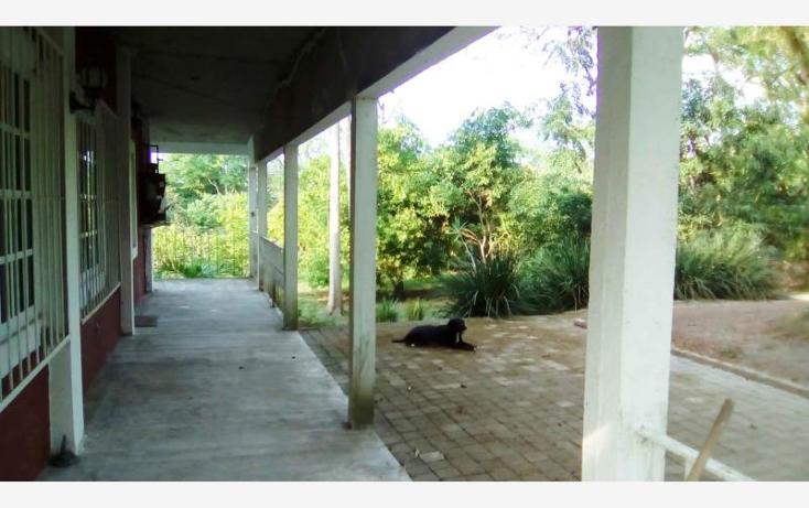 Foto de casa en venta en  nonumber, laja de coloman, tuxpan, veracruz de ignacio de la llave, 1992570 No. 09
