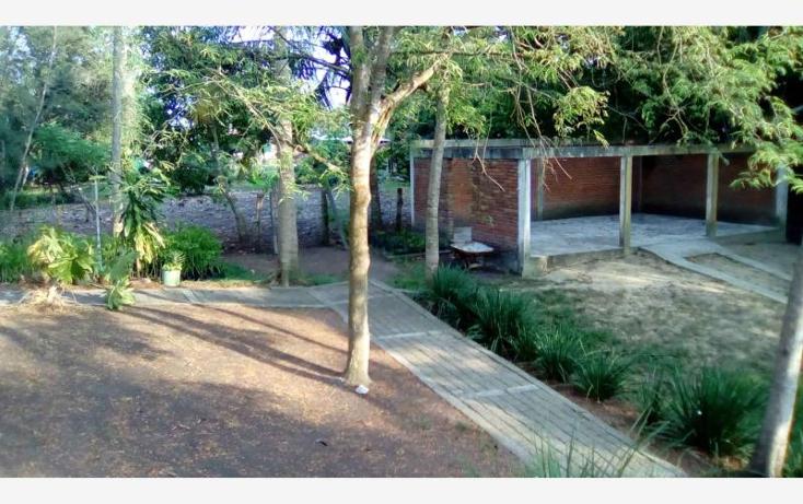 Foto de casa en venta en  nonumber, laja de coloman, tuxpan, veracruz de ignacio de la llave, 1992570 No. 20