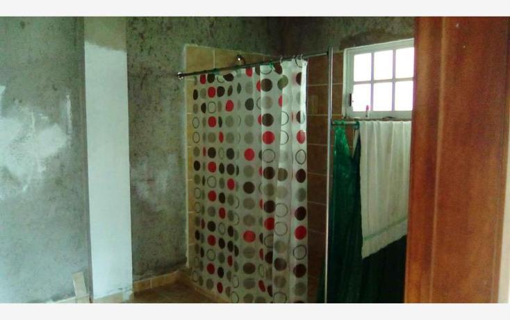 Foto de casa en venta en  nonumber, laja de coloman, tuxpan, veracruz de ignacio de la llave, 1992570 No. 31