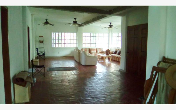 Foto de casa en venta en  nonumber, laja de coloman, tuxpan, veracruz de ignacio de la llave, 1992570 No. 32