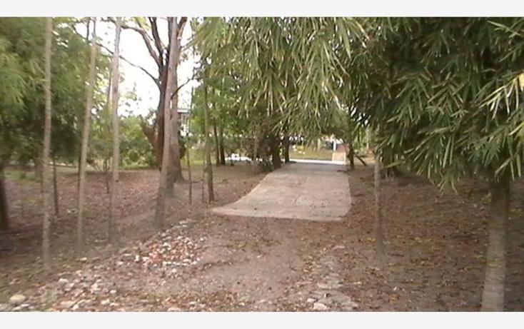 Foto de casa en venta en  nonumber, laja de coloman, tuxpan, veracruz de ignacio de la llave, 1992570 No. 41