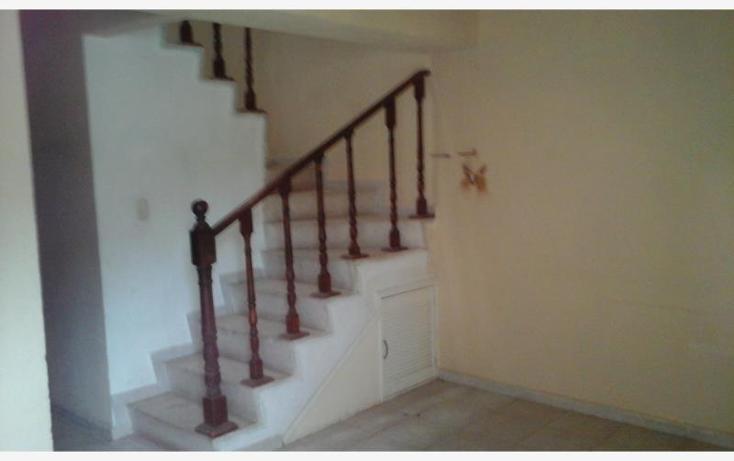Foto de casa en venta en  nonumber, las américas, ecatepec de morelos, méxico, 1995580 No. 02