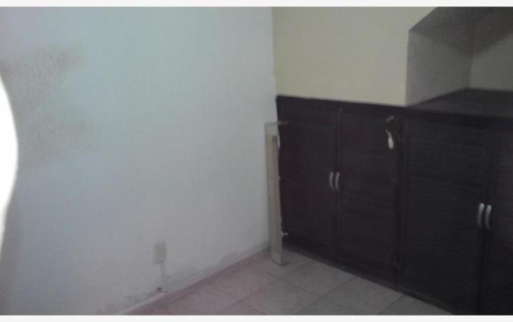 Foto de casa en venta en  nonumber, las américas, ecatepec de morelos, méxico, 1995580 No. 04