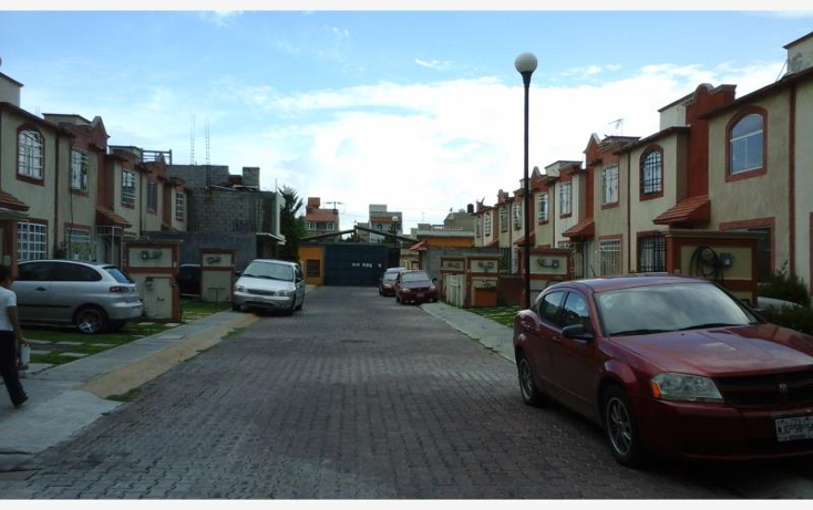 Foto de casa en venta en  nonumber, las américas, ecatepec de morelos, méxico, 1995580 No. 09