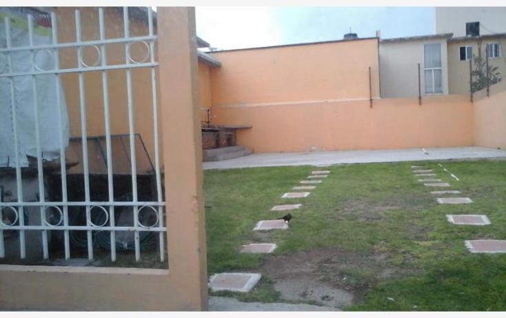 Foto de casa en venta en  nonumber, las américas, ecatepec de morelos, méxico, 1995580 No. 10
