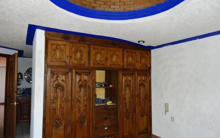 Foto de casa en venta en  nonumber, las americas, pátzcuaro, michoacán de ocampo, 1984534 No. 09