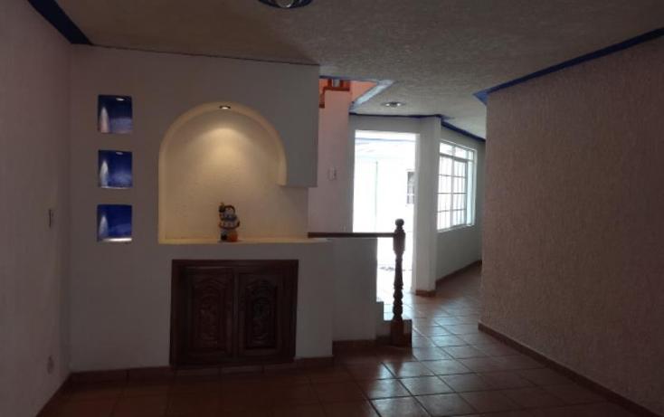 Foto de casa en venta en  nonumber, las americas, pátzcuaro, michoacán de ocampo, 1984534 No. 12