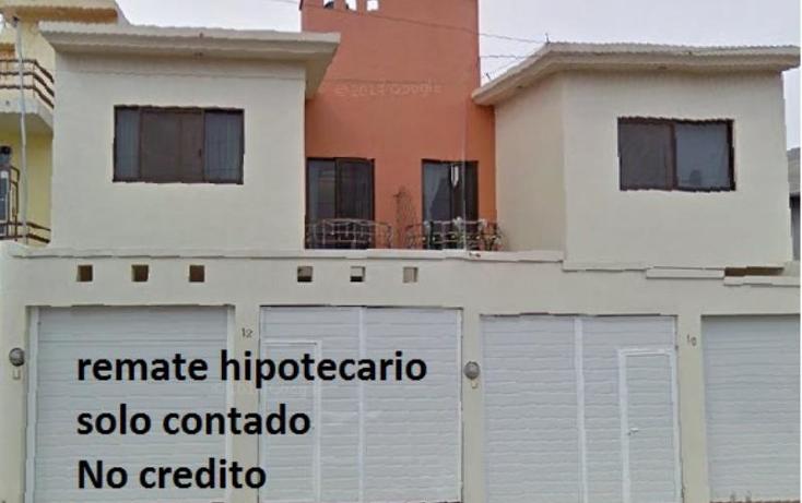 Foto de casa en venta en  nonumber, las arboledas, la piedad, michoacán de ocampo, 902103 No. 02