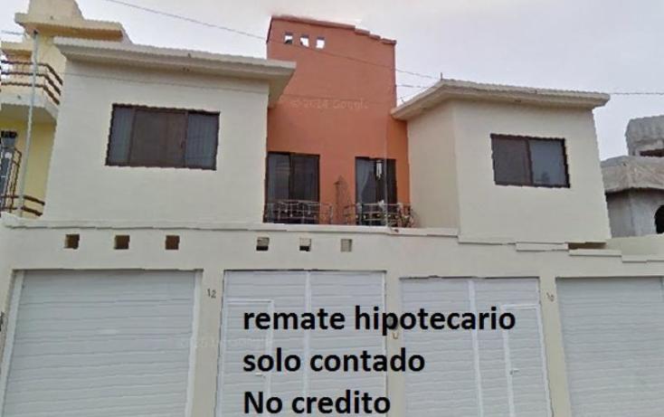Foto de casa en venta en  nonumber, las arboledas, la piedad, michoacán de ocampo, 902103 No. 05