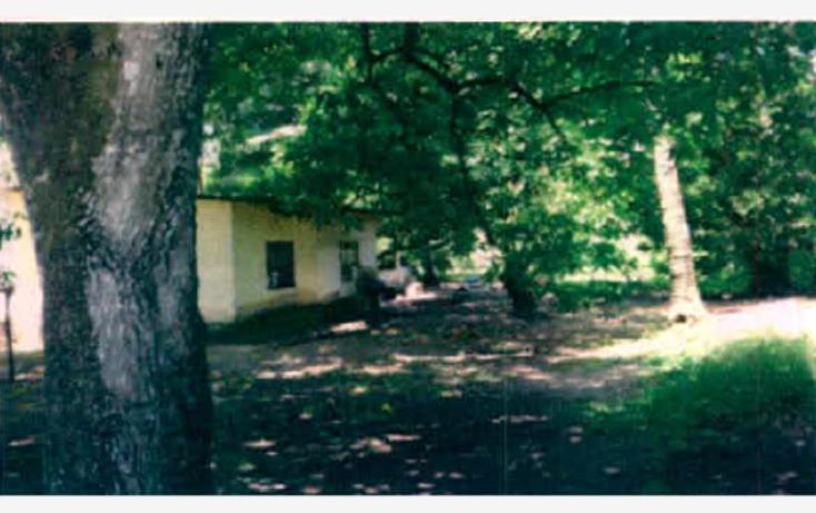 Foto de terreno comercial en venta en  nonumber, las bajadas, veracruz, veracruz de ignacio de la llave, 1449535 No. 03