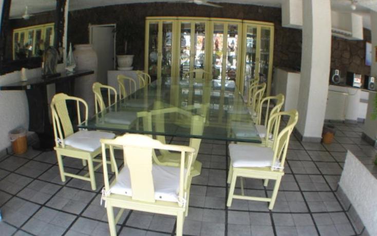 Foto de casa en venta en  nonumber, las brisas 1, acapulco de ju?rez, guerrero, 404093 No. 04