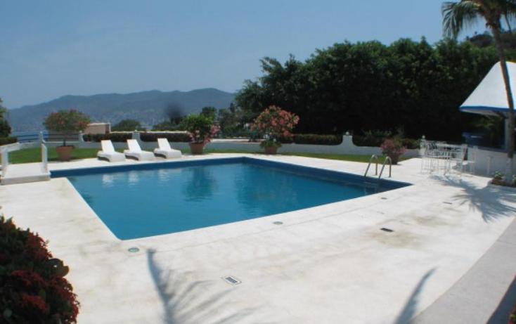 Foto de casa en venta en  nonumber, las brisas 1, acapulco de ju?rez, guerrero, 404093 No. 09