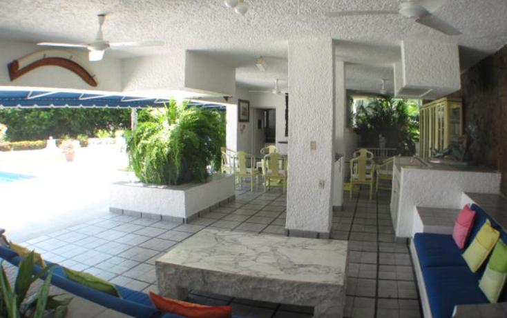 Foto de casa en venta en  nonumber, las brisas 1, acapulco de ju?rez, guerrero, 404093 No. 11