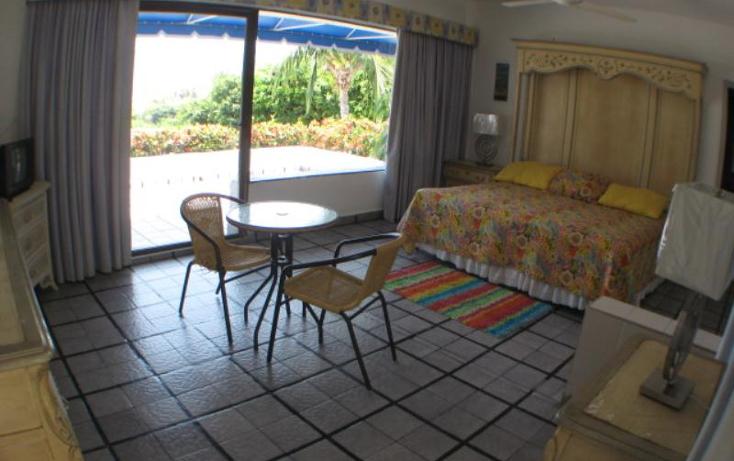 Foto de casa en venta en  nonumber, las brisas 1, acapulco de ju?rez, guerrero, 404093 No. 13