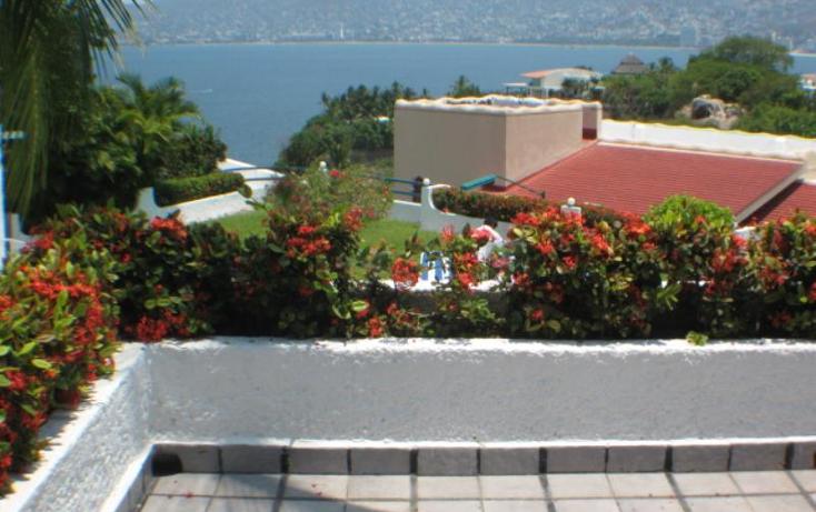 Foto de casa en venta en  nonumber, las brisas 1, acapulco de ju?rez, guerrero, 404093 No. 14